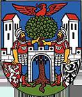 Město Hostinné